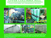 American_lumber_and_pallet_upper_columbia