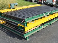 Rapistan_systems_conveyor_4