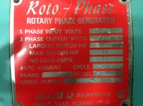 Rotophase