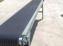 Belt_conveyor_2