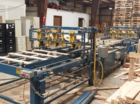 Pallet_chief__nailer_infeed__227020161103-24239-1536nww