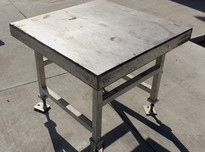 40_x_40_custom_repair_table20170119-27499-1cr6n2a