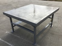 Used_repair_tables.2pg20170217-8541-h5fxyq