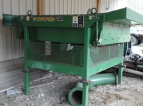 Used equipment 07320170613 29249 mmtpw1