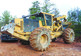 2016 620e dual arch grapple  skidder