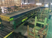 Conveyor20180215 14259 ylzuro