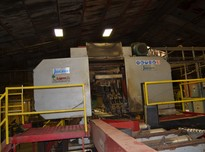 Jocar horzontal band resaw20180312 32272 1vis1u3
