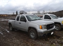 2011 gmc ext cab pickup20180312 32272 1fjyx3m