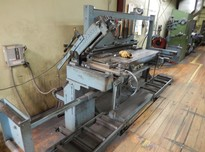 Armstrong sharpening equipment20180727 30651 1l693vb