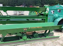 New precision vibrating conveyor20180727 30651 gfcvbx